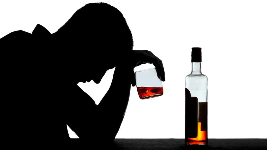 Critico gastronomico meglio se alcolista