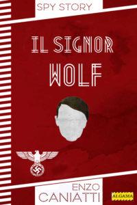 Il-signor-Wolf
