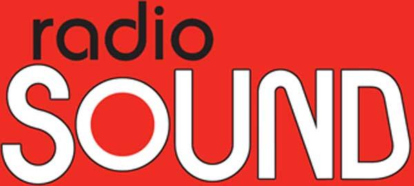 Logo-Radio-Sound600