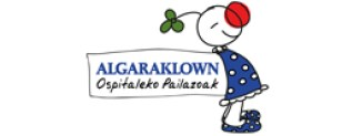 Algaraklown