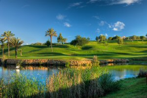 Algarve Car Hire Faro airport and Golf in Algarve