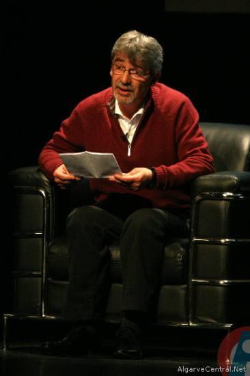 António Branco