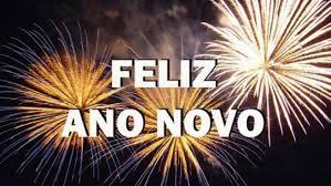 Algarve at New Year