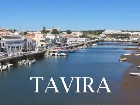 tavira east algarve
