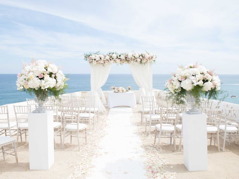 Ceremony Locations   Rebecca Woodhall Wedding Planner  Designer and     The