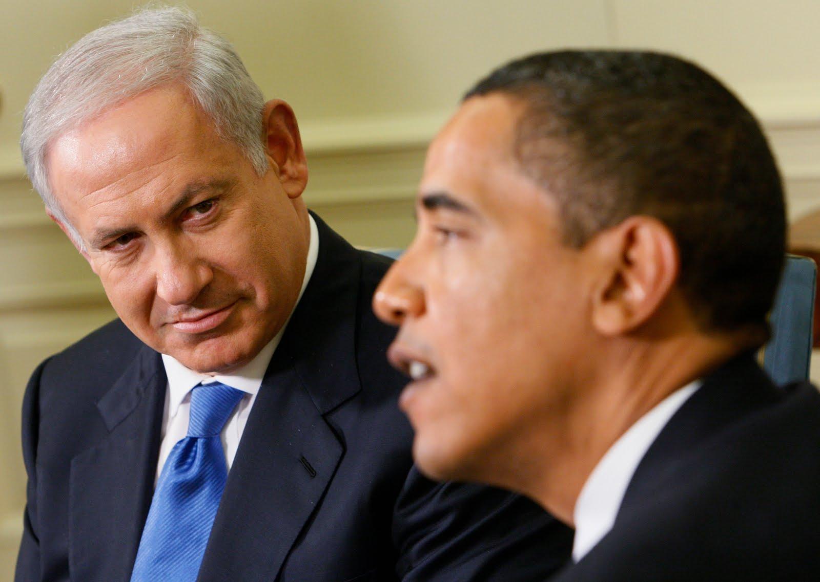 https://i2.wp.com/www.algemeiner.com/wp-content/uploads/2011/08/obama-netanyahu-2.jpg