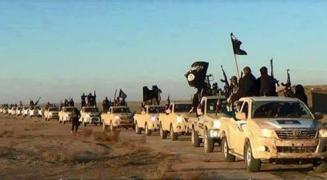 https://i2.wp.com/www.algemeiner.com/wp-content/uploads/2014/06/ISIS-trucks.jpg?resize=327%2C180