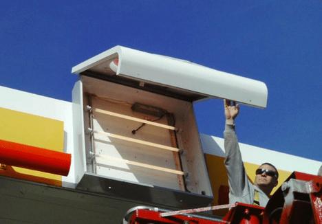 installation-maintenance-10