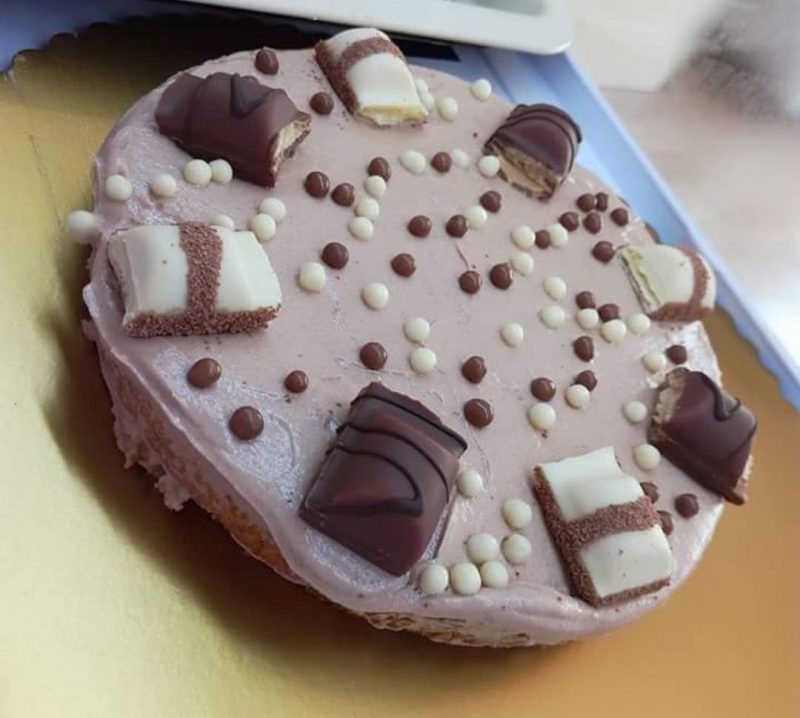 Candy land Tlemcen Algérie coupons dz 5