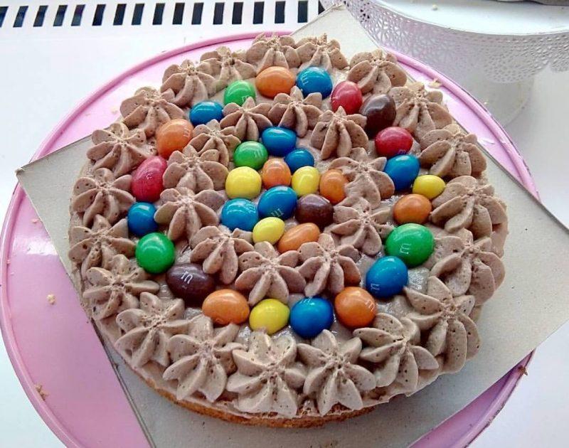 Candy land Tlemcen Algérie coupons dz 6