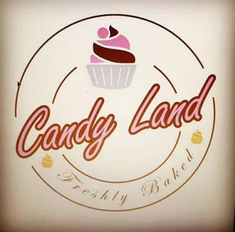 Candy land Tlemcen Algérie coupons dz