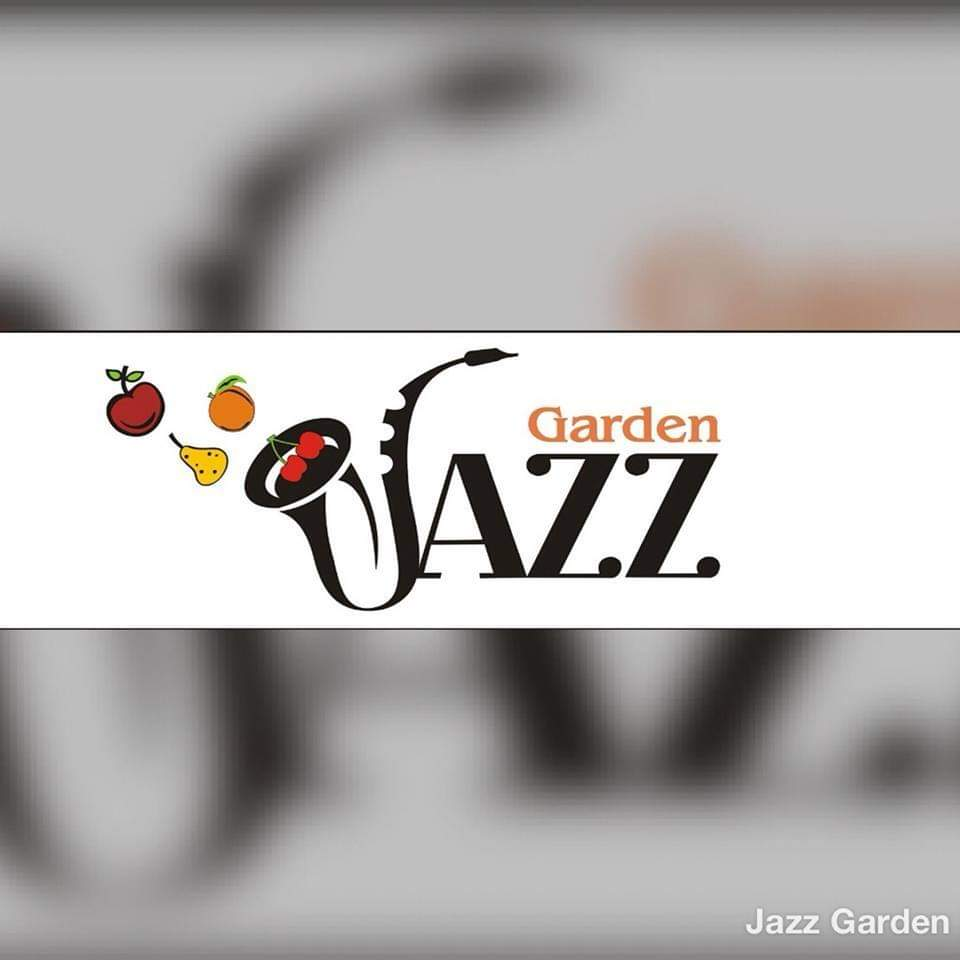 algerie coupons dz jazz garden tlemcen