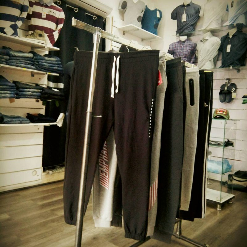 In style For Men Algérie coupons Mostaganem 3