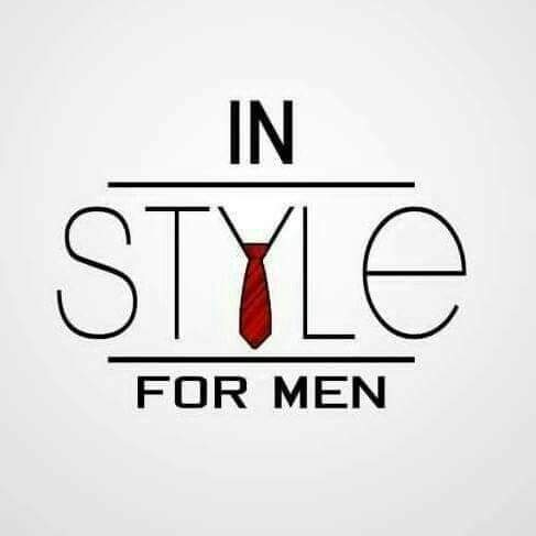 In style For Men Algérie coupons Mostaganem