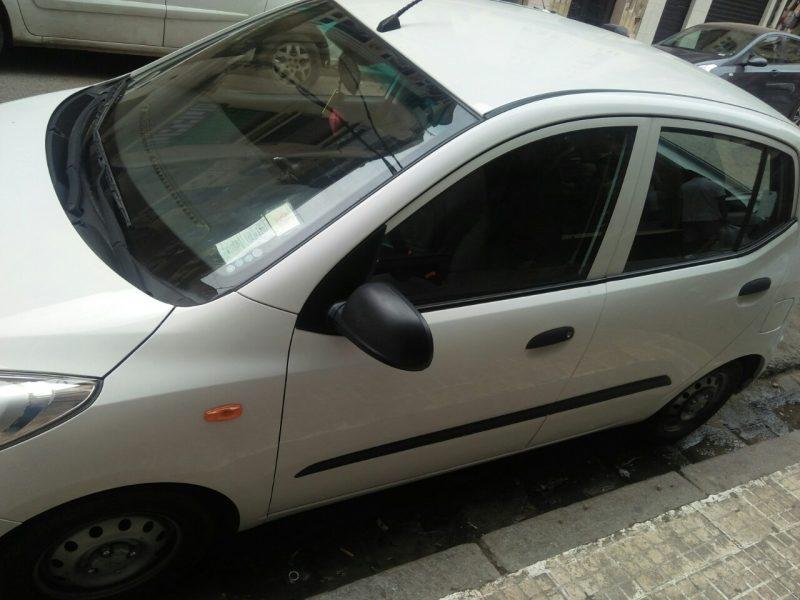 algerie coupon eden tour locxation de voitures Tlemcen 2