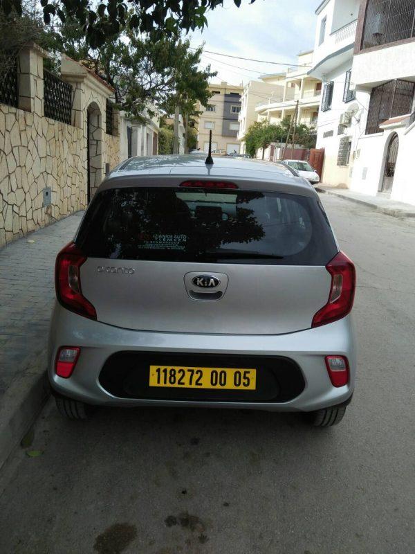 location voiture algérie coupons dz eden tour 3
