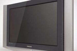 Téléviseur Samsung à vendre