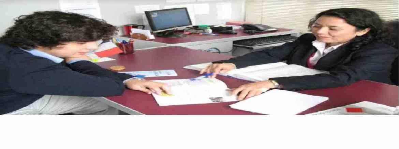 Entretien Campus France Algérie questions fréquentes