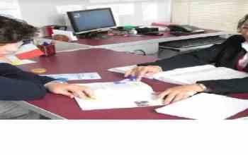 Entretien-Campus-France-Algrie-questions-frquentes-ConvertImage