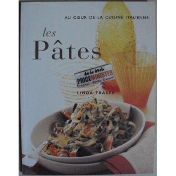 au coeur de la cuisine italienne : les pâtes