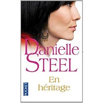 Daniel Steel en héritage
