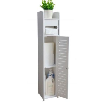 Petite armoire de rangement en forex (ppm)