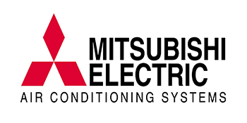 Air Conditioning systems (Corporate)