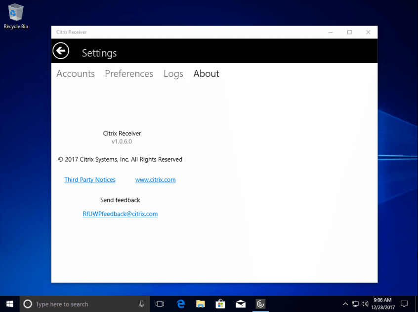 Windows 10 S - Putting Your Desktops on Lockdown