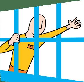 WIndows 10 S lockdown