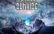 Flames at Sunrise dejan el destino en tus manos – Nuevo Videoclip «Dolmen»