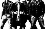 ROCKING HORSE presentan el videoclip «Depende» feat. Pau Donés