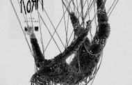 [Reseña] de «The Nothing», el último disco de KORN