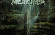 [Reseña] de «The Great Cosmic Manipulation» el nuevo disco de METAPHILIA