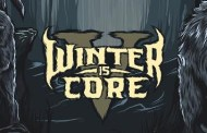 [Festival] WINTER IS CORE V anuncia fecha y primera confirmación