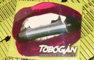"""[Entrevista] a Tobogán, """"Regreso al Rock Químicamente Puro"""""""