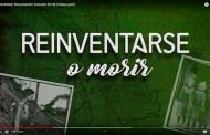 LOS DE MARRAS: Estrenan el vídeo-lyric de «Revolviendo», adelanto de la reedición de «Surrealismo» en formato VINILO + CD