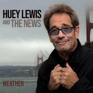 HUEY LEWIS AND THE NEWS tienen nuevo video con amigos (*Michael Keaton, *Andy Garcia, Jimmy Kilmmel, Bill Gibson,…)