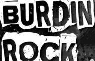 6ª EDICIÓN BURDIN ROCK 2020 – Cartel completo