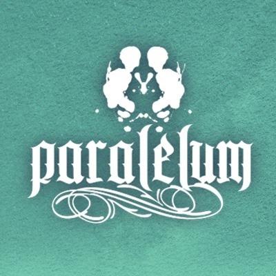 [Entrevista] Paralelum – Primer disco «Under The Roots»