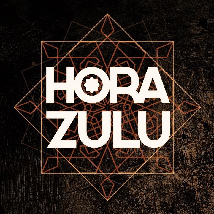 HORA ZULU estrena nuevo videoclip «DE-QUE-RER-SER»