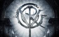 [Reseña] «Everlord» el nuevo disco de Raven's Gate
