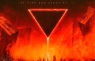 [Reseña] «Of Fire and Ashes part II» nuevo disco de The Third Grade