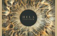 [Reseña] «Vegvísir» el nuevo disco de Hela