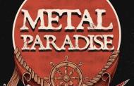 METAL PARADISE FEST 2020 confirma 16 nuevas bandas a su cartel