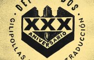 Def Con Dos aplaza su concierto XXX Aniversario en Madrid