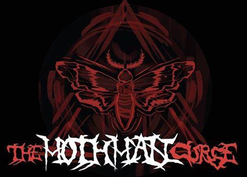 The Mothman Curse estrenan nuevo videoclip «Panik Attack»