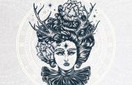 [Entrevista] Fausto Taranto – Nuevo disco «La Reina de las Fatigas»