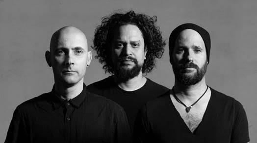 THE BLACK NEONS – despega una nueva banda de Rock- 2 canciones como carta de presentación