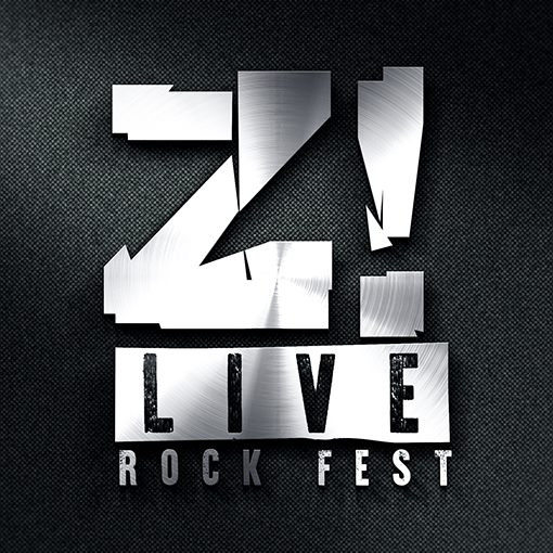 Z! Live anuncia los artistas nacionales para el próximo año