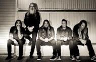 Lamb of God lanza nuevo adelanto de su próximo trabajo con una colaboración especial